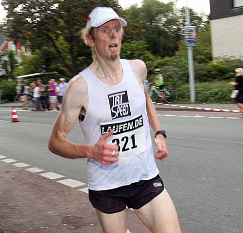 ergebnis mallorca marathon 2005